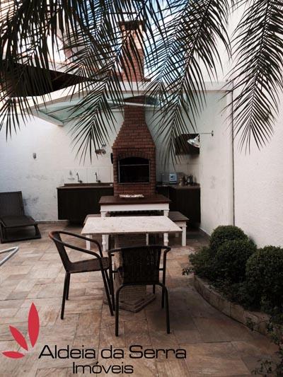 /admin/imoveis/fotos/Condominio-Vilas-de-São-Francisco-Venda-Ref-2570.jpg20.jpg Aldeia da Serra Imoveis