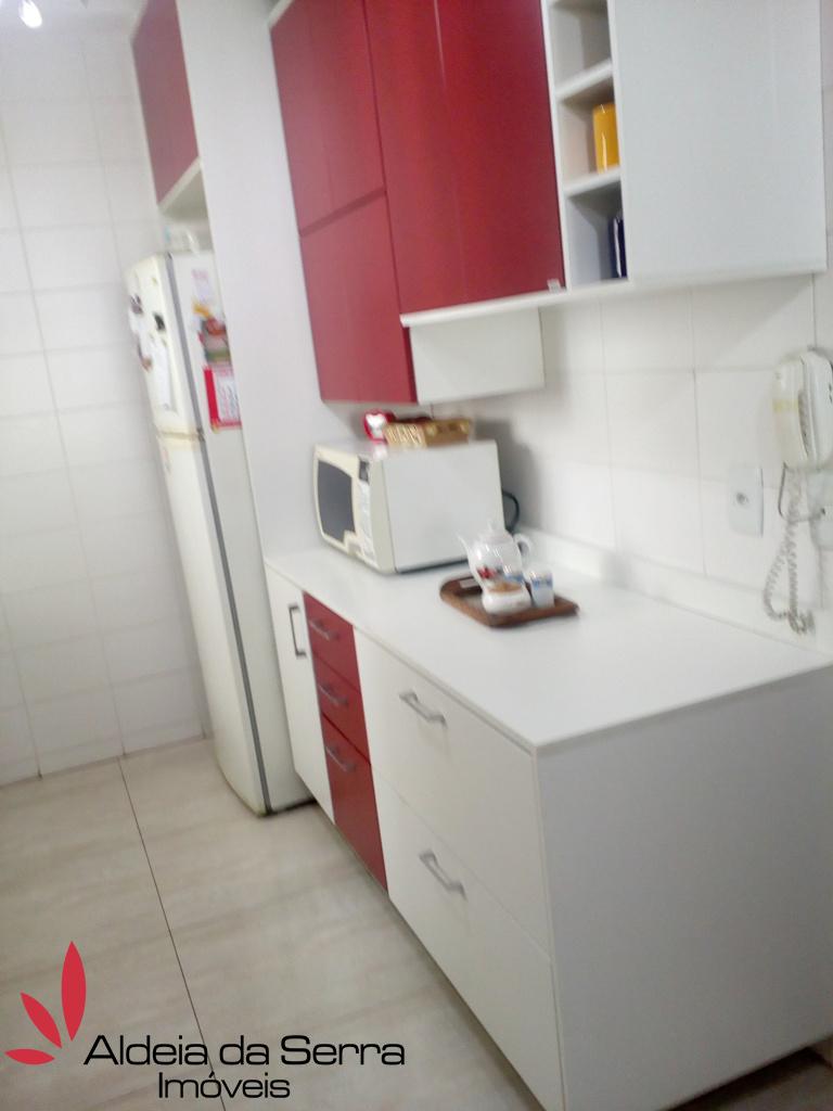 /admin/imoveis/fotos/Cozinha_03042017144145.jpg Aldeia da Serra Imoveis