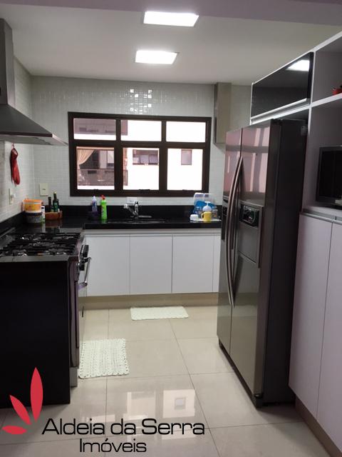/admin/imoveis/fotos/Cozinha_25042017151053.jpg Aldeia da Serra Imoveis