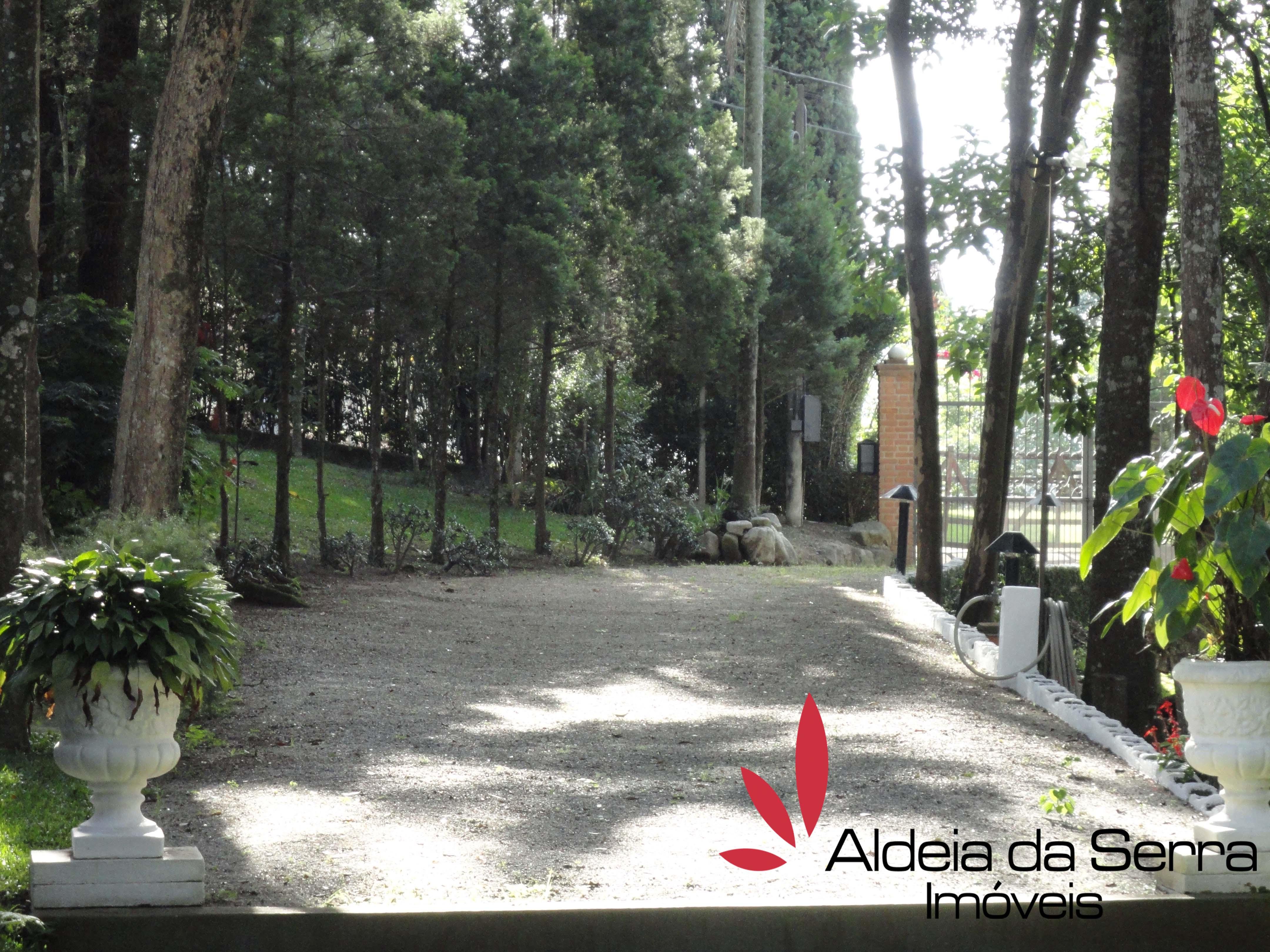 /admin/imoveis/fotos/DSC00011.JPG Aldeia da Serra Imoveis