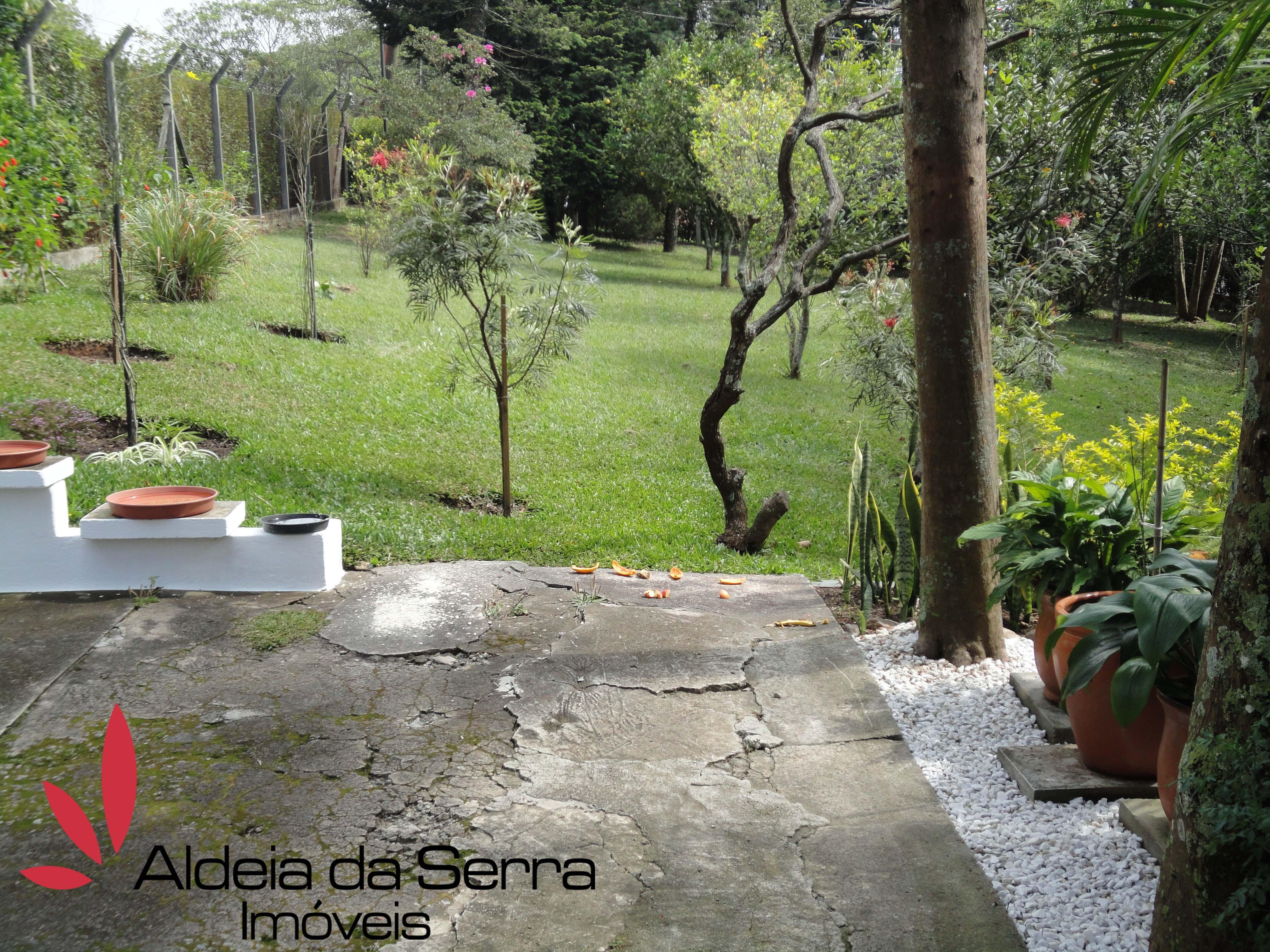 /admin/imoveis/fotos/DSC00023.JPG Aldeia da Serra Imoveis