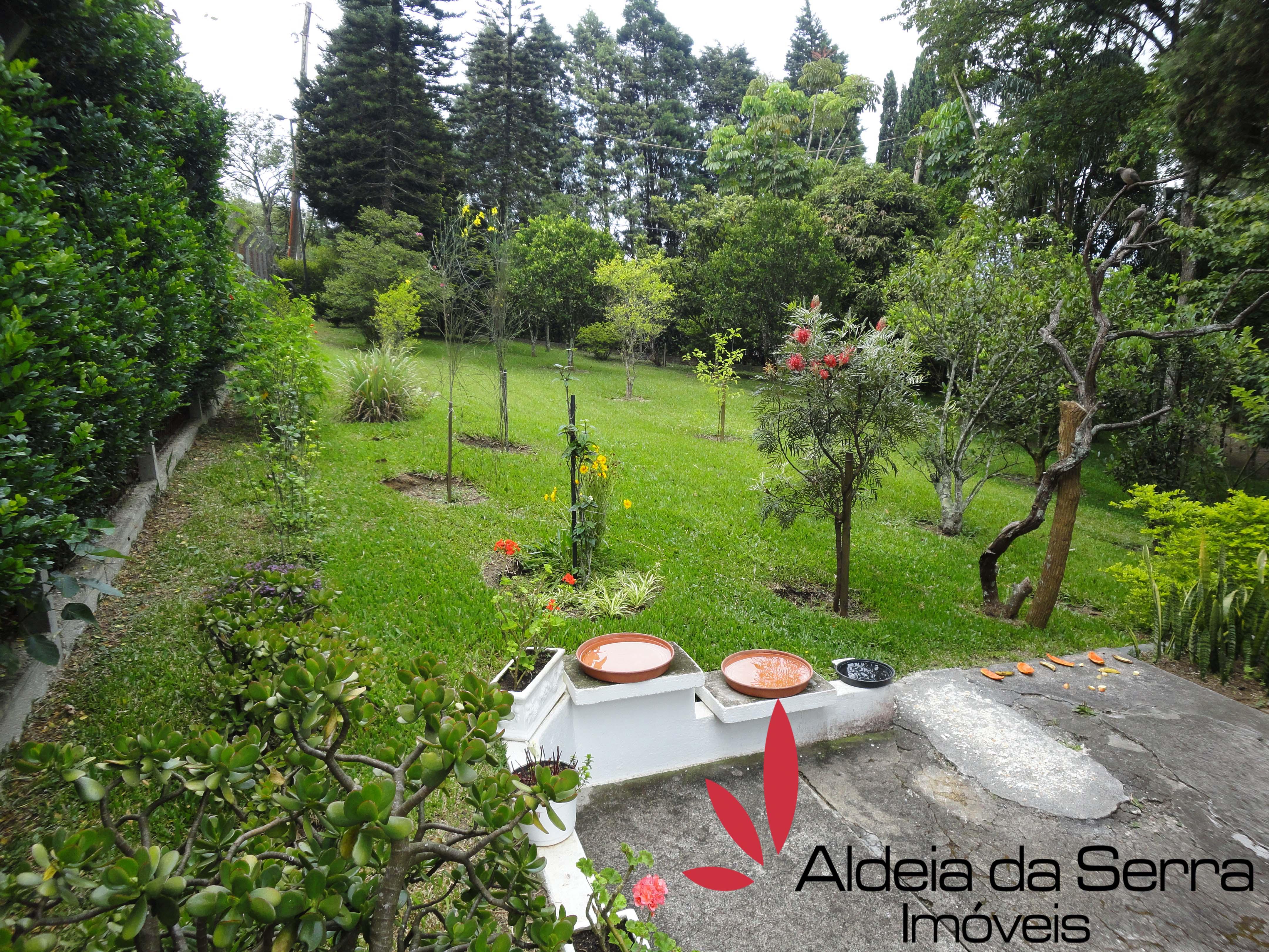/admin/imoveis/fotos/DSC00024.JPG Aldeia da Serra Imoveis