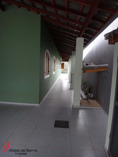 /admin/imoveis/fotos/DSC00606.JPG Aldeia da Serra Imoveis