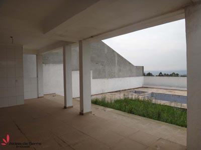 /admin/imoveis/fotos/DSC01008.JPG Aldeia da Serra Imoveis