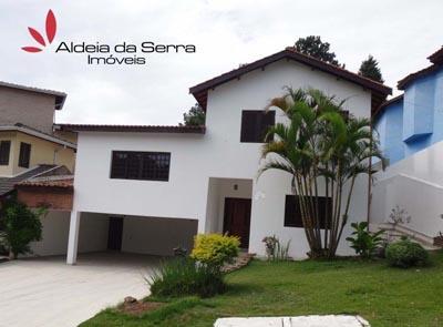Morada Dos Pinheiros (aldeia Da Serra) Aldeia da Serra Imoveis