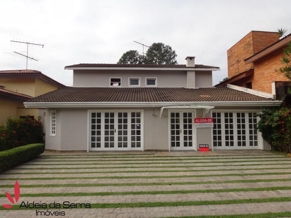 /admin/imoveis/fotos/DSC05402(1).JPGVenda, permuta - Morada Dos Pássaros Aldeia da Serra Imoveis