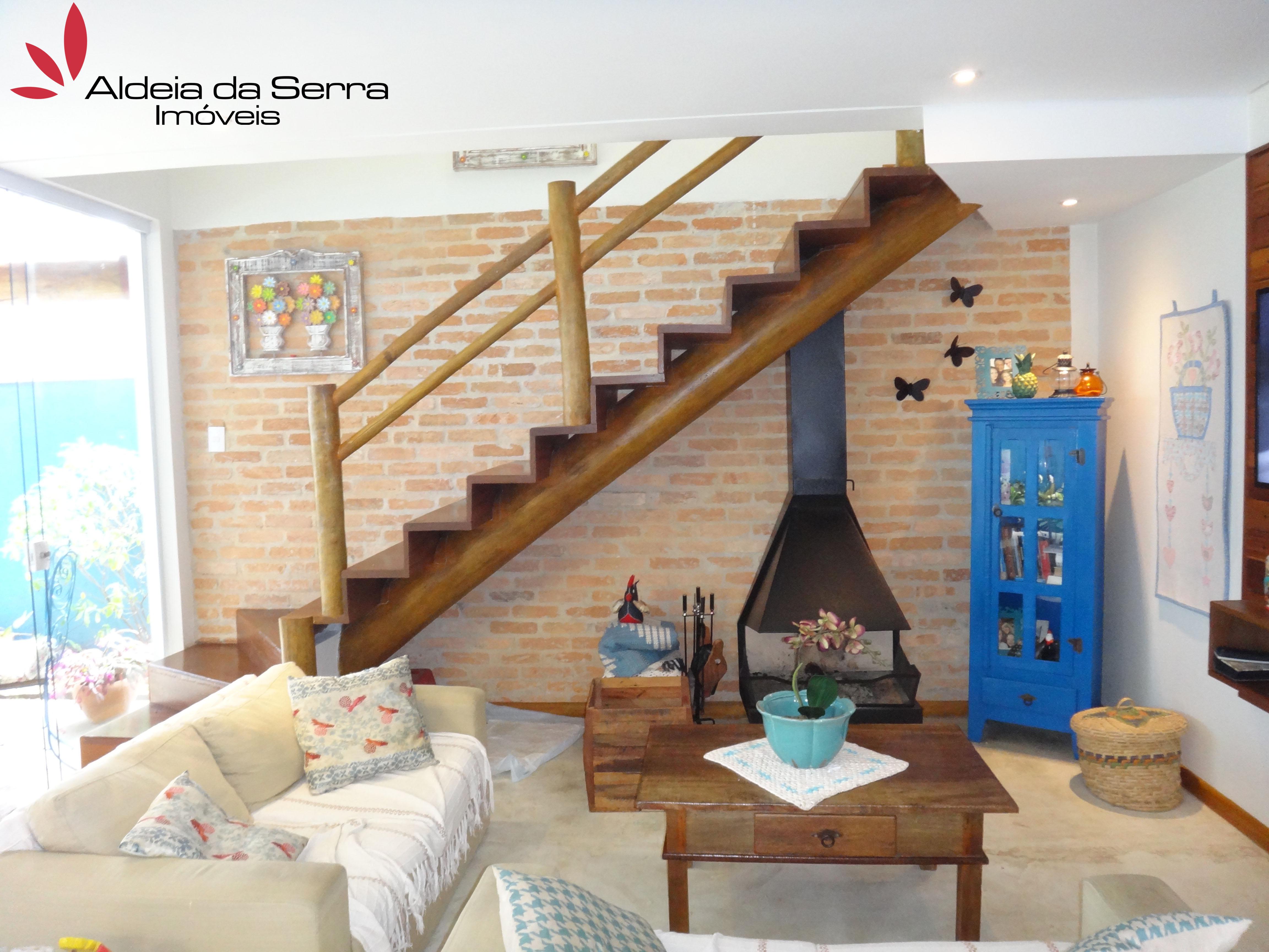 /admin/imoveis/fotos/DSC05407.JPG Aldeia da Serra Imoveis