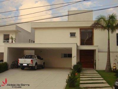/admin/imoveis/fotos/DSC06115.JPGVenda - Residencial Morada Dos Lagos Aldeia da Serra Imoveis