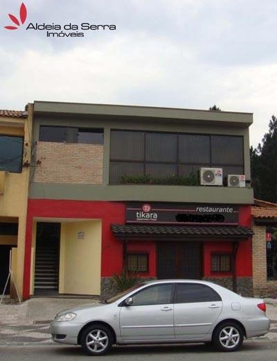 /admin/imoveis/fotos/DSC06644.JPGLocação - Residencial Das Estrelas Aldeia da Serra Imoveis