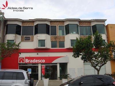 /admin/imoveis/fotos/DSC06646.JPGLocação - Residencial Das Estrelas Aldeia da Serra Imoveis