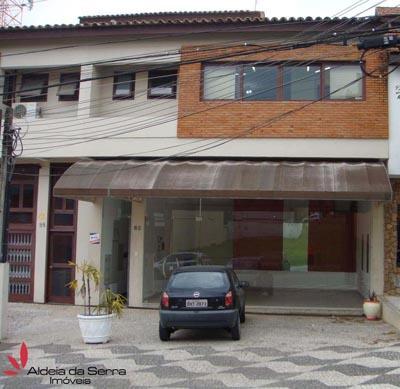 /admin/imoveis/fotos/DSC06651.JPGLocação - Residencial Morada Dos Lagos Aldeia da Serra Imoveis