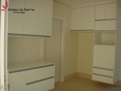 /admin/imoveis/fotos/DSC07124.JPG Aldeia da Serra Imoveis