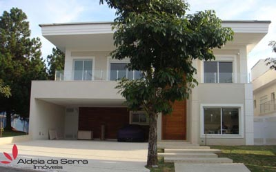 /admin/imoveis/fotos/DSC07148.JPGVenda - Residencial Morada Dos Lagos Aldeia da Serra Imoveis