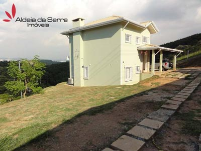 /admin/imoveis/fotos/DSC07551.JPG Aldeia da Serra Imoveis