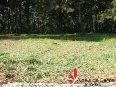 /admin/imoveis/fotos/DSC07564.JPGVenda - Lago Orion Aldeia da Serra Imoveis