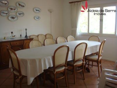 /admin/imoveis/fotos/DSC07571.JPG Aldeia da Serra Imoveis