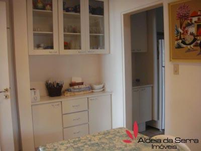 /admin/imoveis/fotos/DSC07572.JPG Aldeia da Serra Imoveis