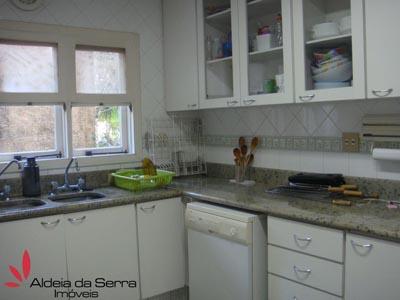/admin/imoveis/fotos/DSC07573.JPG Aldeia da Serra Imoveis