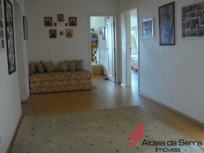 /admin/imoveis/fotos/DSC07578.JPG Aldeia da Serra Imoveis
