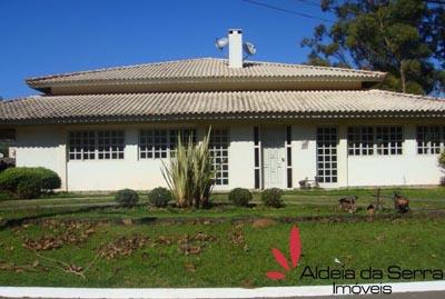 /admin/imoveis/fotos/DSC07595.JPGVenda, permuta - Residencial Das Estrelas Aldeia da Serra Imoveis