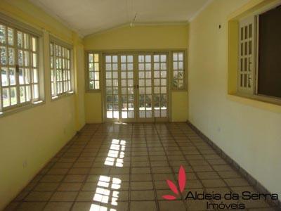 /admin/imoveis/fotos/DSC07596.JPG Aldeia da Serra Imoveis