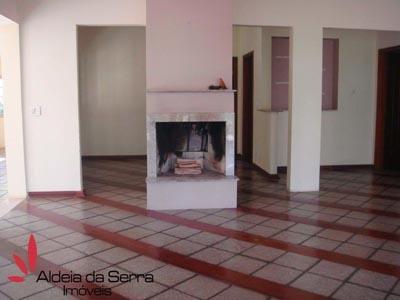 /admin/imoveis/fotos/DSC07598.JPG Aldeia da Serra Imoveis
