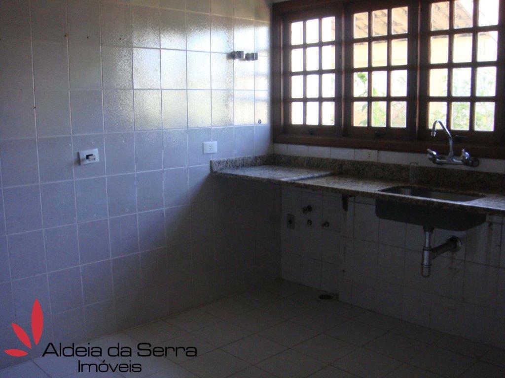 /admin/imoveis/fotos/DSC07600(1).JPG Aldeia da Serra Imoveis