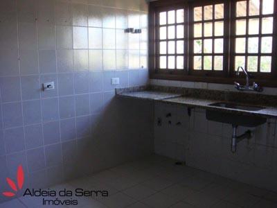 /admin/imoveis/fotos/DSC07600.JPG Aldeia da Serra Imoveis