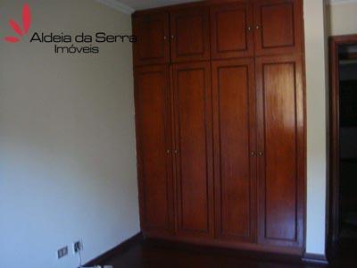 /admin/imoveis/fotos/DSC07607.JPG Aldeia da Serra Imoveis