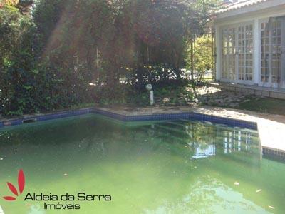 /admin/imoveis/fotos/DSC07608.JPG Aldeia da Serra Imoveis