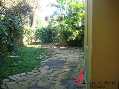 /admin/imoveis/fotos/DSC07612.JPG Aldeia da Serra Imoveis