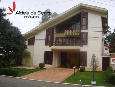 /admin/imoveis/fotos/DSC07614_22062015101011.JPGVenda - Morada Dos Passaros Aldeia da Serra Imoveis