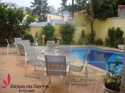 /admin/imoveis/fotos/DSC07627.JPG Aldeia da Serra Imoveis
