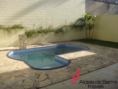 /admin/imoveis/fotos/DSC07645.JPG Aldeia da Serra Imoveis
