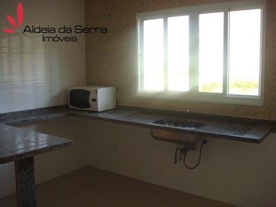 /admin/imoveis/fotos/DSC07649.JPG Aldeia da Serra Imoveis
