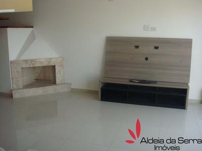 /admin/imoveis/fotos/DSC07652.JPG Aldeia da Serra Imoveis