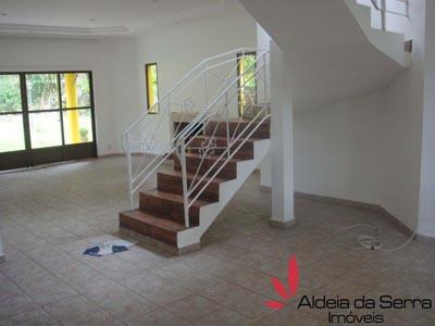 /admin/imoveis/fotos/DSC07665.JPG Aldeia da Serra Imoveis