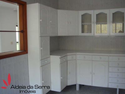 /admin/imoveis/fotos/DSC07669.JPG Aldeia da Serra Imoveis
