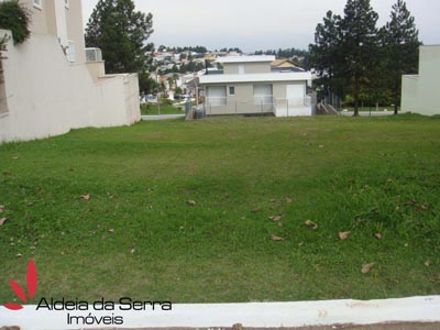 /admin/imoveis/fotos/DSC07706.JPG Aldeia da Serra Imoveis