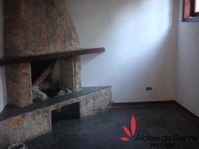 /admin/imoveis/fotos/DSC07779.JPG Aldeia da Serra Imoveis