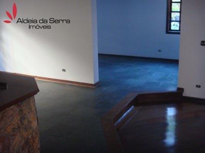 /admin/imoveis/fotos/DSC07799.JPG Aldeia da Serra Imoveis
