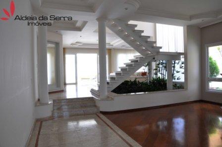 /admin/imoveis/fotos/DSC_0126e.jpg Aldeia da Serra Imoveis