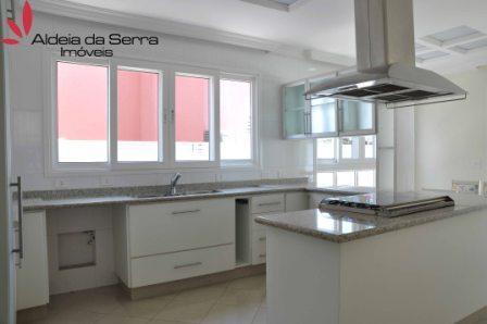 /admin/imoveis/fotos/DSC_0134e.jpg Aldeia da Serra Imoveis