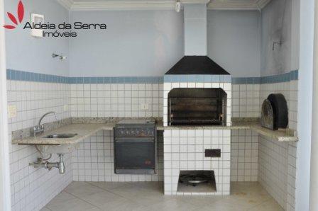 /admin/imoveis/fotos/DSC_0147e_08072016135352.jpg Aldeia da Serra Imoveis