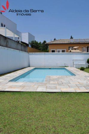/admin/imoveis/fotos/DSC_0148e_08072016135405.jpg Aldeia da Serra Imoveis