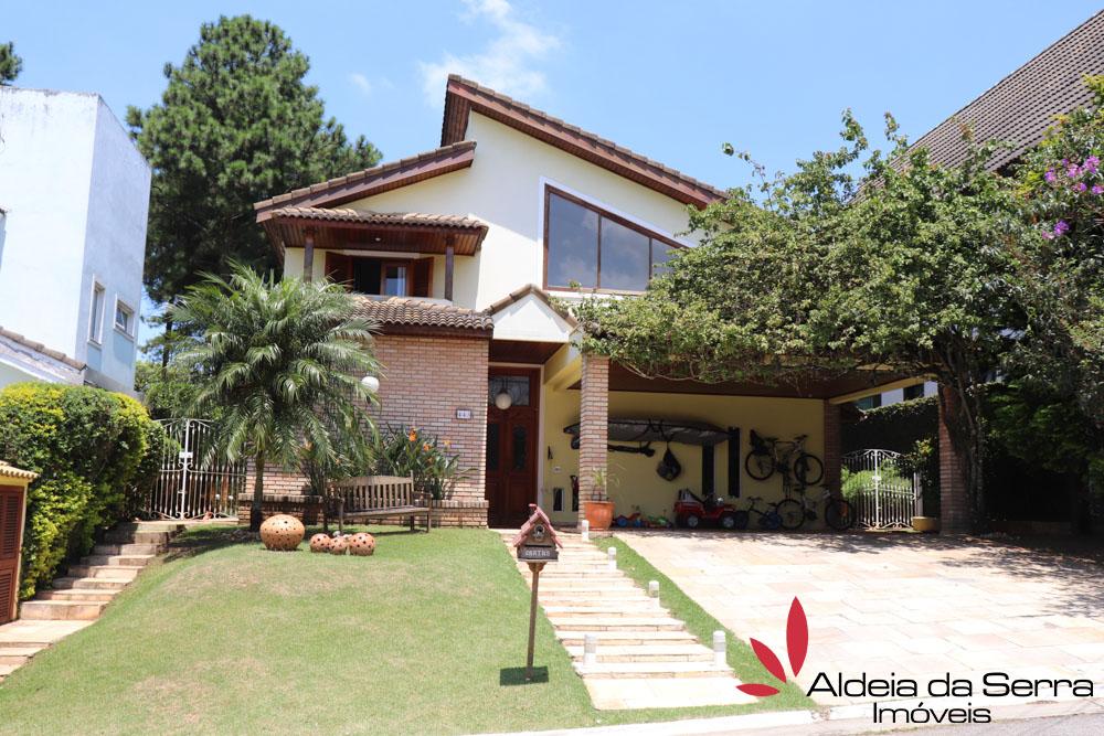 /admin/imoveis/fotos/Fachada(1).jpgVenda - Morada Dos Pinheiros (aldeia Da Serra) Aldeia da Serra Imoveis