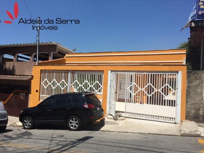 /admin/imoveis/fotos/Fachada_05112014160009.jpgVenda - Vila Porto Aldeia da Serra Imoveis