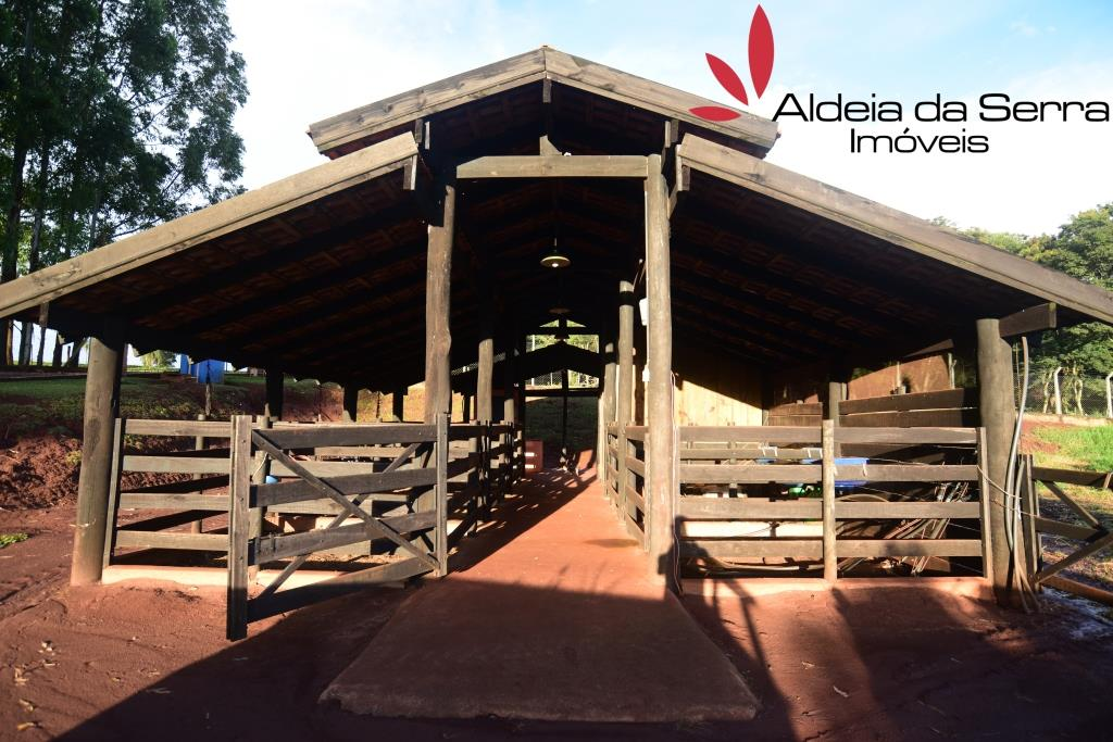 /admin/imoveis/fotos/GRA_5616.JPG Aldeia da Serra Imoveis