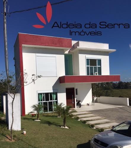 /admin/imoveis/fotos/IMAGEMjp17(1).jpgLocação - Mosaico da Aldeia Aldeia da Serra Imoveis