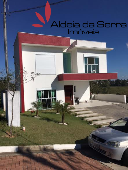 /admin/imoveis/fotos/IMAGEMjp17.jpgVenda - Mosaico da Aldeia  Aldeia da Serra Imoveis